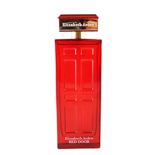 Elizabeth Arden Red Door Women's 3.3-ounce Eau de Toilette Spray (Unboxed)