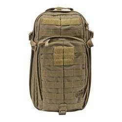 5.11 Tactical RUSH MOAB 10 Sandstone