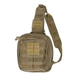 5.11 Tactical RUSH MOAB 6 Sandstone
