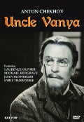 Uncle Vanya (DVD)