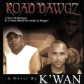 Road Dawgz (CD-Audio)