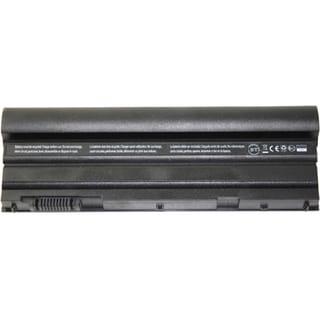 BTI Laptop Battery for Dell Latitude E5220