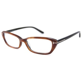 Tom Ford Readers Women's TF5159 Cat-Eye Reading Glasses