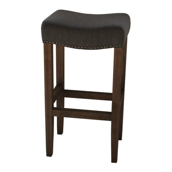 Optima Backless Bar Stool Overstock Shopping Great  : Optima Backless Bar Stool dbb0bf54 591c 4291 a449 d9337a4bb14a600 from www.overstock.com size 600 x 600 jpeg 16kB