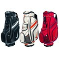 Nike Men's Sport II Golf Cart Bag