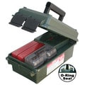 MTM 30 Caliber Ammo Can