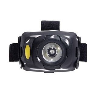 Philips LightLife Pro LED Headlight
