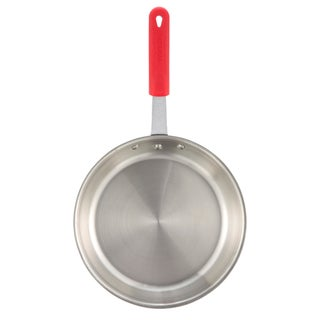 Winco Apollo 14-inch 3-Ply Fry Pan