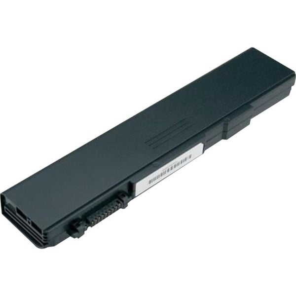 Compatible 6 cell (4800 mAh) battery for Toshiba Tecra A11; M11