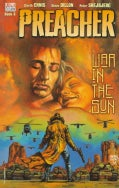 Preacher: War in the Sun (Paperback)