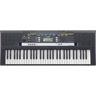Yamaha PSR-E243 MIDI Keyboard