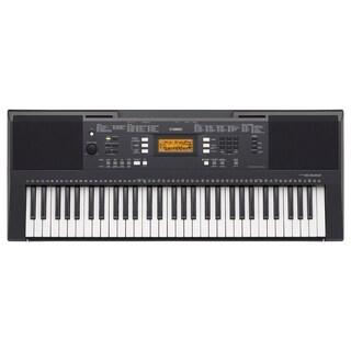Yamaha PSR-E343 MIDI Keyboard