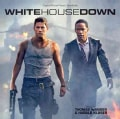 Harald Kloser - White House Down (OSC)