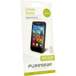 PureGear Screen Protector