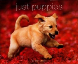 Just Puppies (Hardcover)