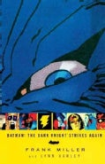 Batman: The Dark Knight Strikes Again (Paperback)