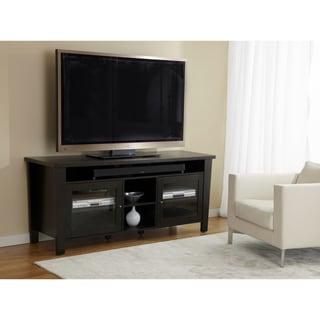 Jesper Office 70-inch Modern TV Cabinet