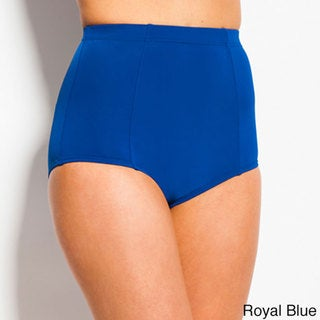Kingdom & State Women's Bombshell Swim Bottoms