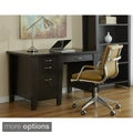 Sonoma Collection 51-inch Office Desk