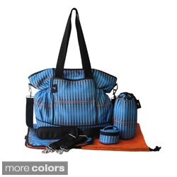 House of Botori Kaira Tote Diaper Bag