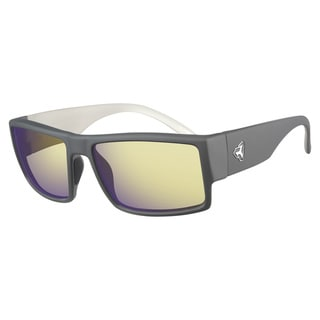 Ryders CHOPS Gaming Glasses - Grey