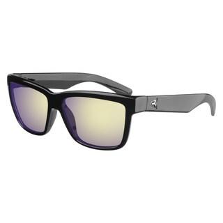 Ryders EMPRESS Gaming Glasses - Black