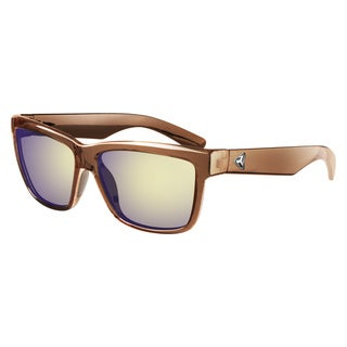 Ryders EMPRESS Gaming Glasses - Brown