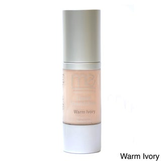 Mineral Essence 1-ounce Liquid Foundation