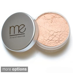 Mineral Essence High Coverage Foundation