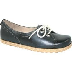 Women's Dromedaris Patsy Black