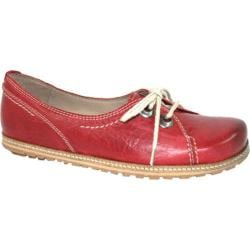 Women's Dromedaris Patsy Cherry