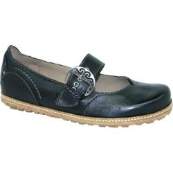 Women's Dromedaris Pippa Black