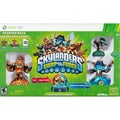 Xbox 360 - Skylanders: Swap Force Starter Pack