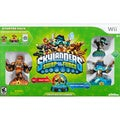 Wii - Skylanders: Swap Force Starter Pack