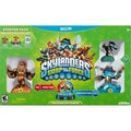 Wii U - Skylanders: Swap Force Starter Pack