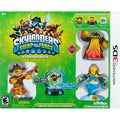 Nintendo 3DS - Skylanders: Swap Force Starter Pack