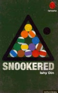 Snookered (Paperback)