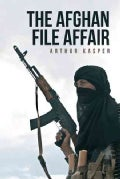 The Afghan File Affair (Paperback)