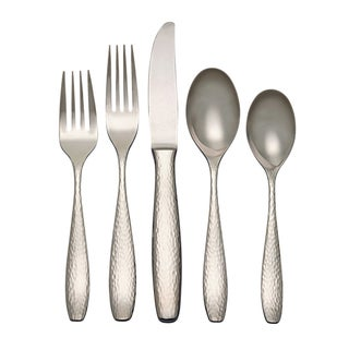 Reed & Barton Palmer 65-piece Flatware Set