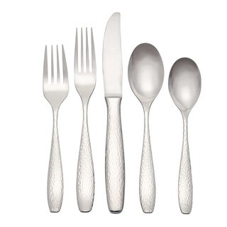 Flatware | Overstock.com: Buy Stainless Flatware, Sterling ...