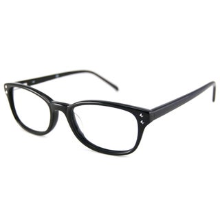 V Optique Readers Men's/ Unisex VN0102 Rectangular Reading Glasses