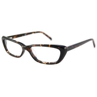 V Optique Readers Women's VN0104 Rectangular Reading Glasses