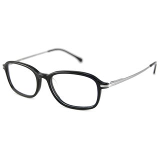 V Optique Readers Men's/Unisex VN0108 Plastic Rectangular Reading Glasses