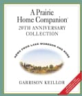 A Prairie Home Companion: 20th Anniversary Collection (CD-Audio)