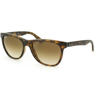 Clothing Shoes Ray Ban Unisex Rb2132 Black Wayfarer Sunglasses 5173946 Product Ray Ban Sale