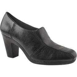 Women's Aerosoles Isere River Black