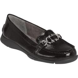 Women's Aerosoles Volatile Black