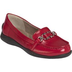 Women's Aerosoles Volatile Red