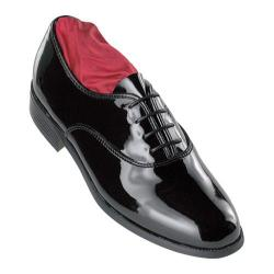 Men's Barclay Jazz Black