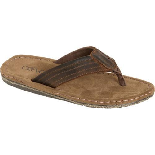 Men's Crevo Sonoran Brown